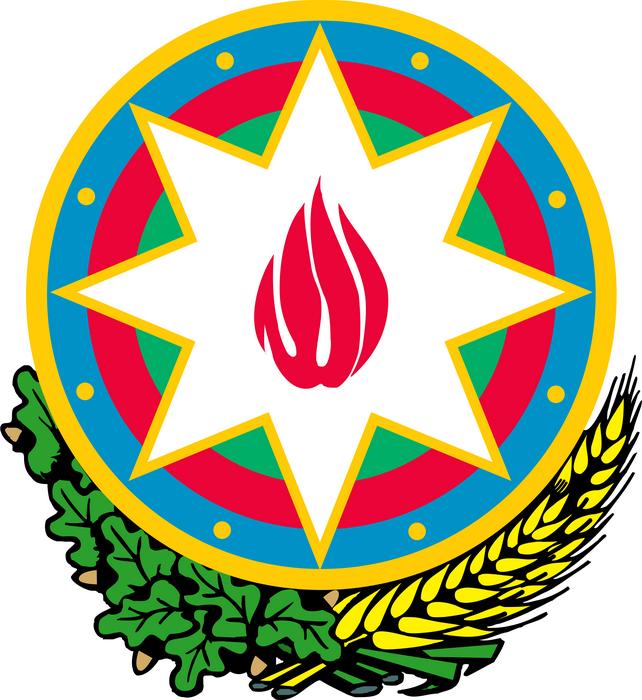 Azərbaycan Respublikası Prezidentinin Fərmanı